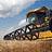 Farming equipment in general