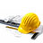 Implements and tools for the construction industry