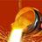 Iron smelting