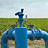 Irrigation pumps for farming technology