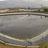 Polyethylene plastic for reservoirs