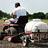 Phytosanitary equipment and machinery