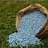 Mineral or chemical fertilizers for technology farming