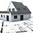 Housing construction and promotion