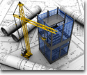 Engineering and other technical services