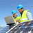 Services related to energy resources