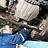 Automotive maintenance and repair
