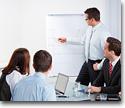 General corporate management
