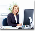 Foreign trade consultancy