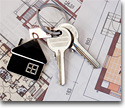 Renting and leasing services