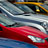 Vehicle rental service