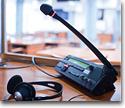 Translation and interpretation services