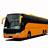 Passenger transport