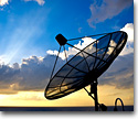 Installation of telecommunication services
