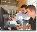 Systems installation and maintenance services
