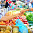Agrofoods marketing
