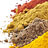 Sale of non-edible pigments and dyes