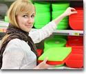 Plastics sales (polycarbonates, rubbers, polyurethane, etc.)