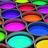 Paint, varnish and enamel vendors