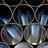 Aluminum, steel and metallic alloys sales