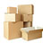 Packaging and wrapping sales