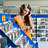 Book, magazine, CD, DVD and newspaper vendors