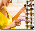 Pharmacy and parapharmacy (health and beauty products)