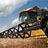 Sale of agricultural machinery