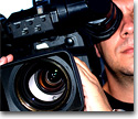 Photographic, audiovisual and related services