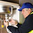 Plumbing and gas installation services