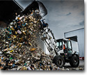 general waste recycling
