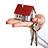 Property sales management
