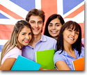 Language and training academies