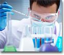 Phytosanitary analysis laboratory