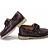 Leather footwear (children/teens)