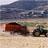 Natural fertilizer, biofertilizers