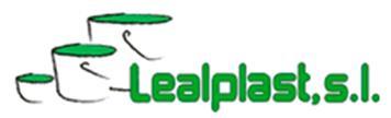 LEALPLAST, S.L.
