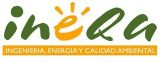 INGENIERIA, ENERGIA Y CALIDAD AMBIENTAL, S.L
