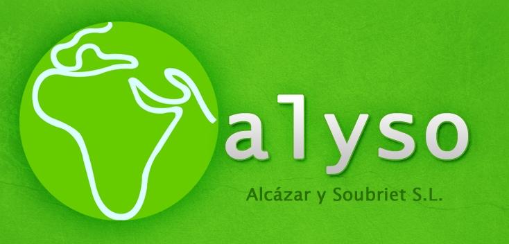 ALCÁZAR Y SOUBRIET, S.L.
