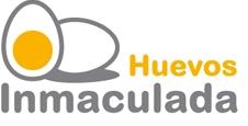 HUEVOS INMACULADA, S.A.