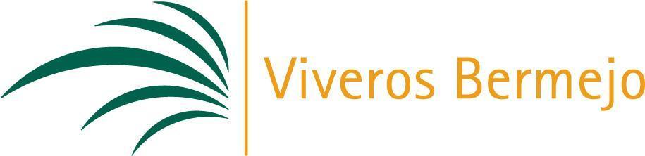 VIVEROS BERMEJO S.L.