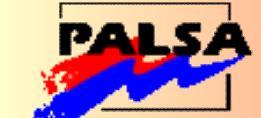 PALSA MATERIALES DE CONSTRUCCIÓN, S.L.