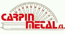 CARPIN-METAL, S.L.