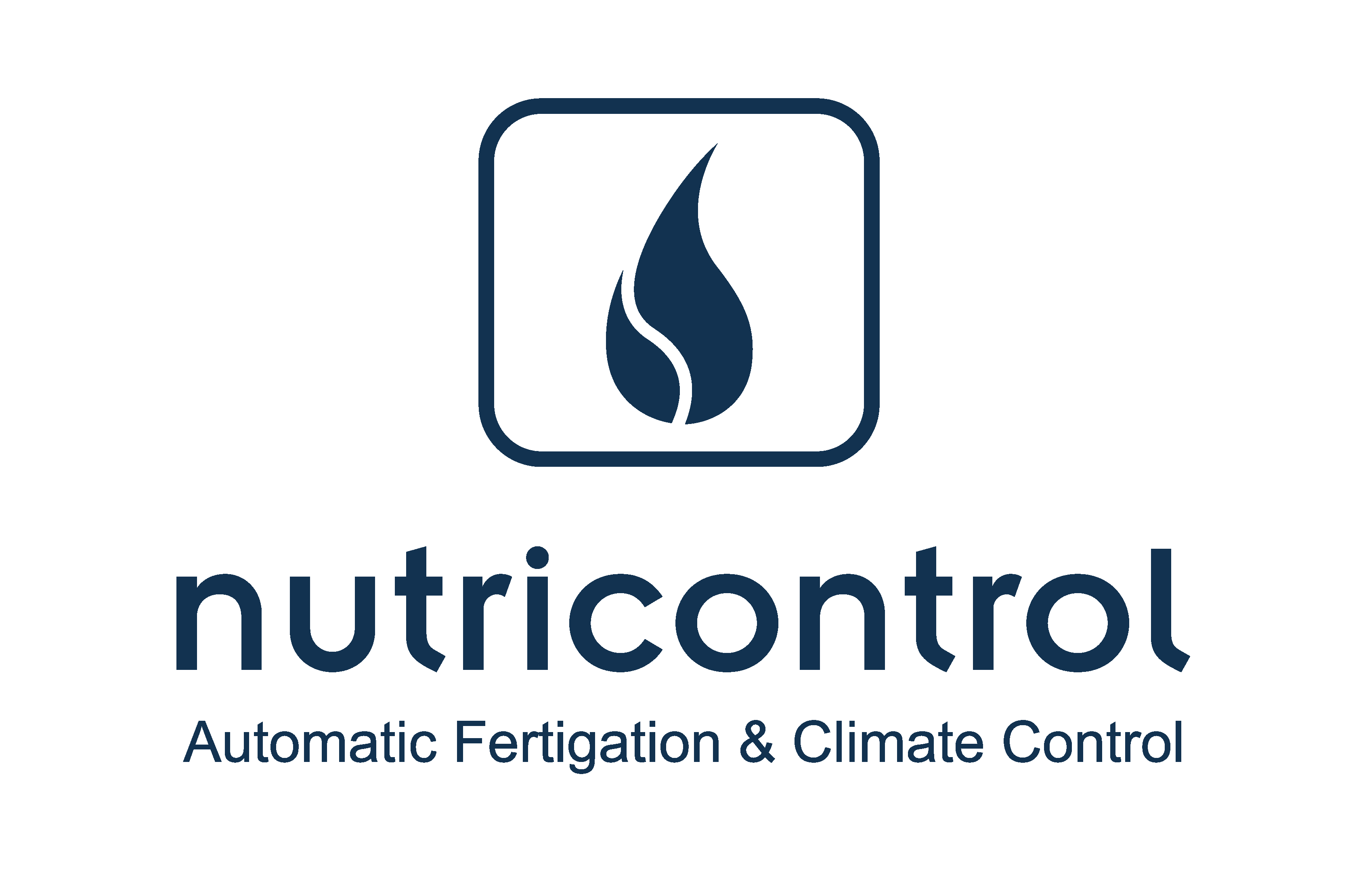 NUTRICONTROL, S.L.
