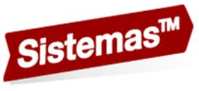 SISTEMAS TECNICOS DE MANUFACTURAS, S.L.