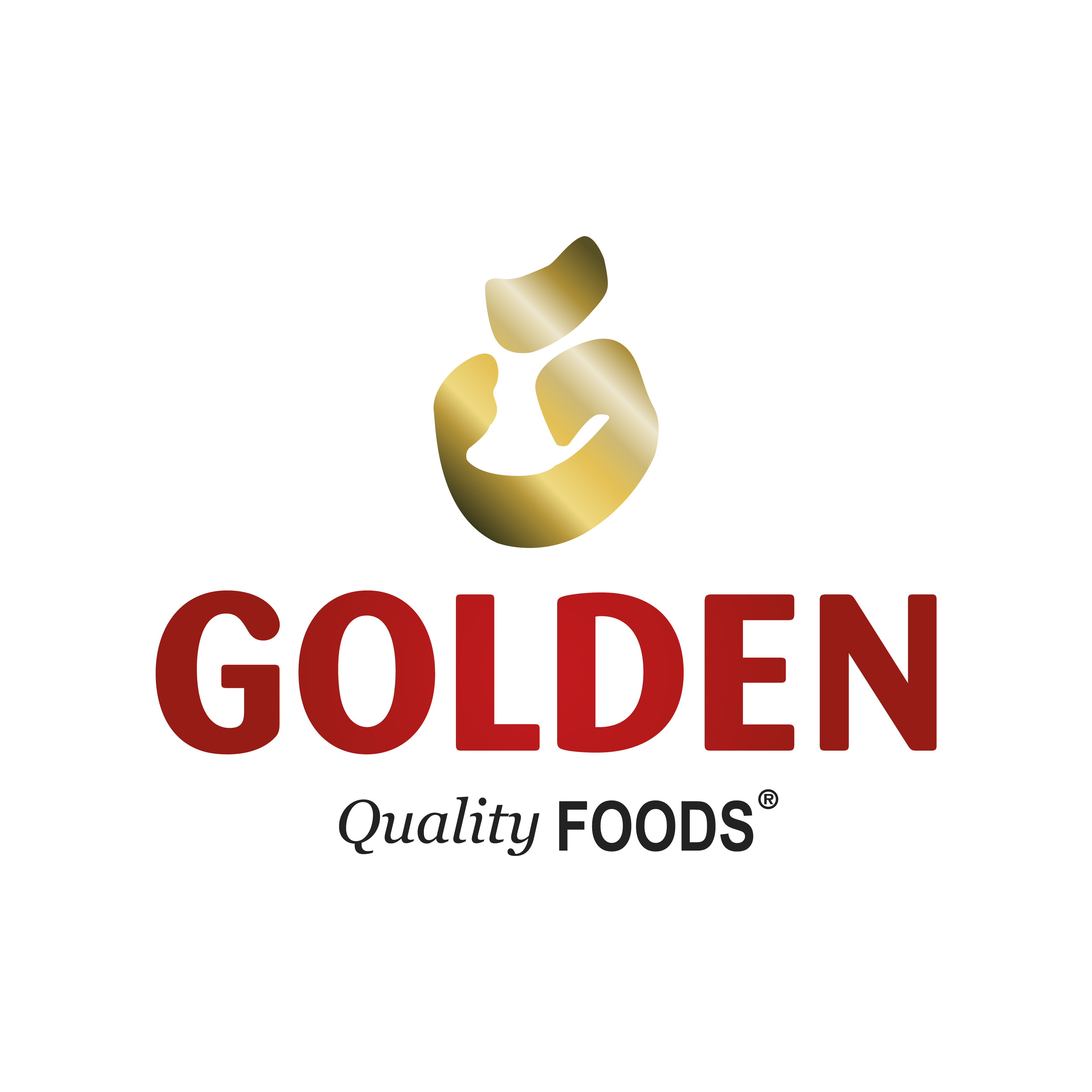 GOLDEN FOODS, S.A.