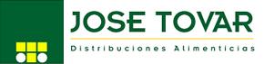JOSÉ TOVAR, S.L.