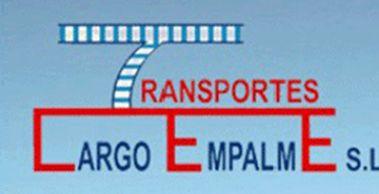 CARGO EMPALME SL