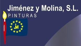 PINTURAS JIMÉNEZ Y MOLINA, S.L.