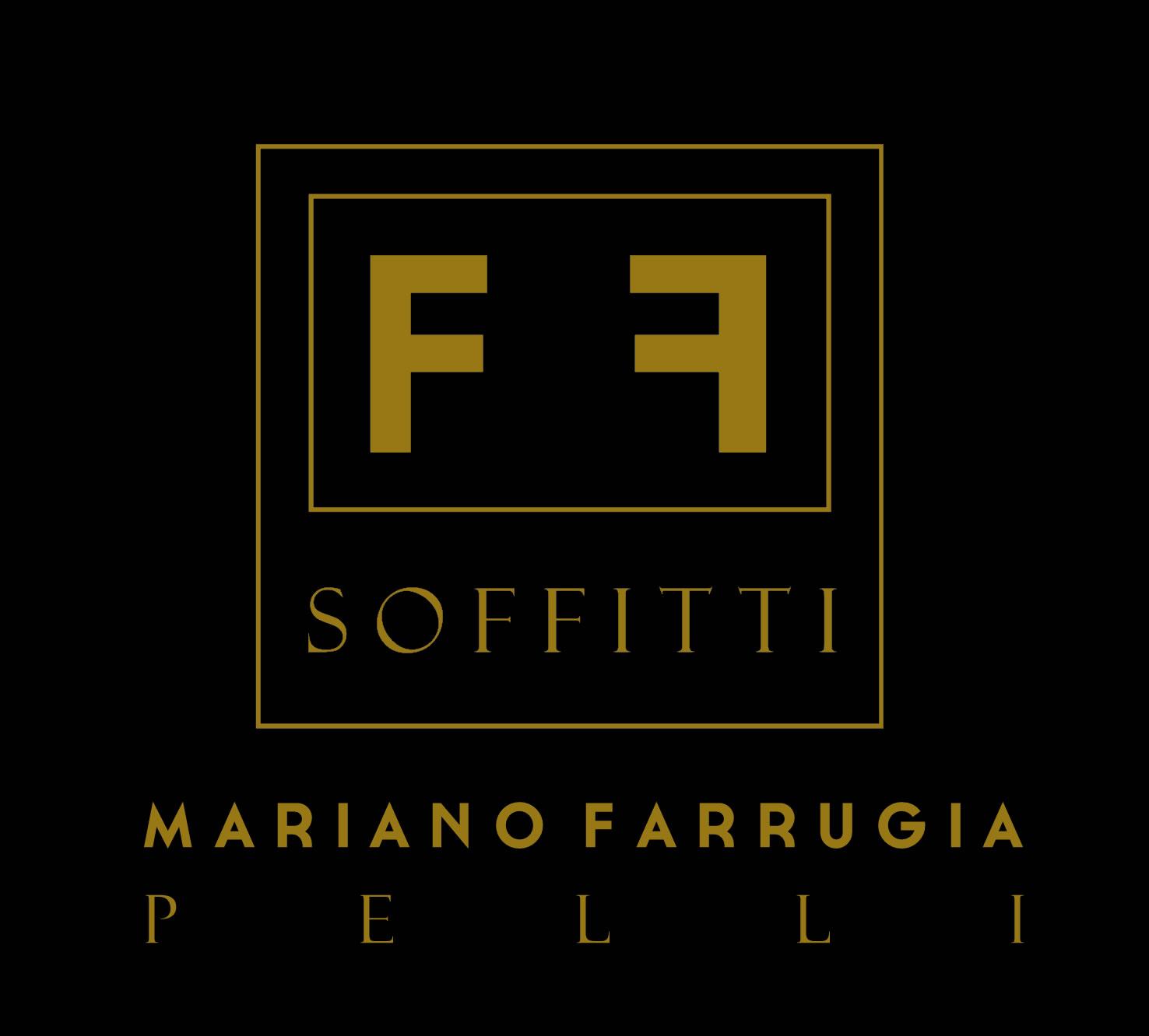 MARIANO FARRUGIA, S.L.